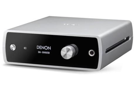 Denon_DA300USB