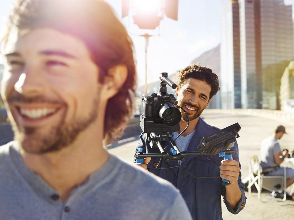 Panasonic_GH4_Filming2