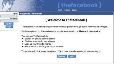 facebook-changes-2004-horizontal-gallery