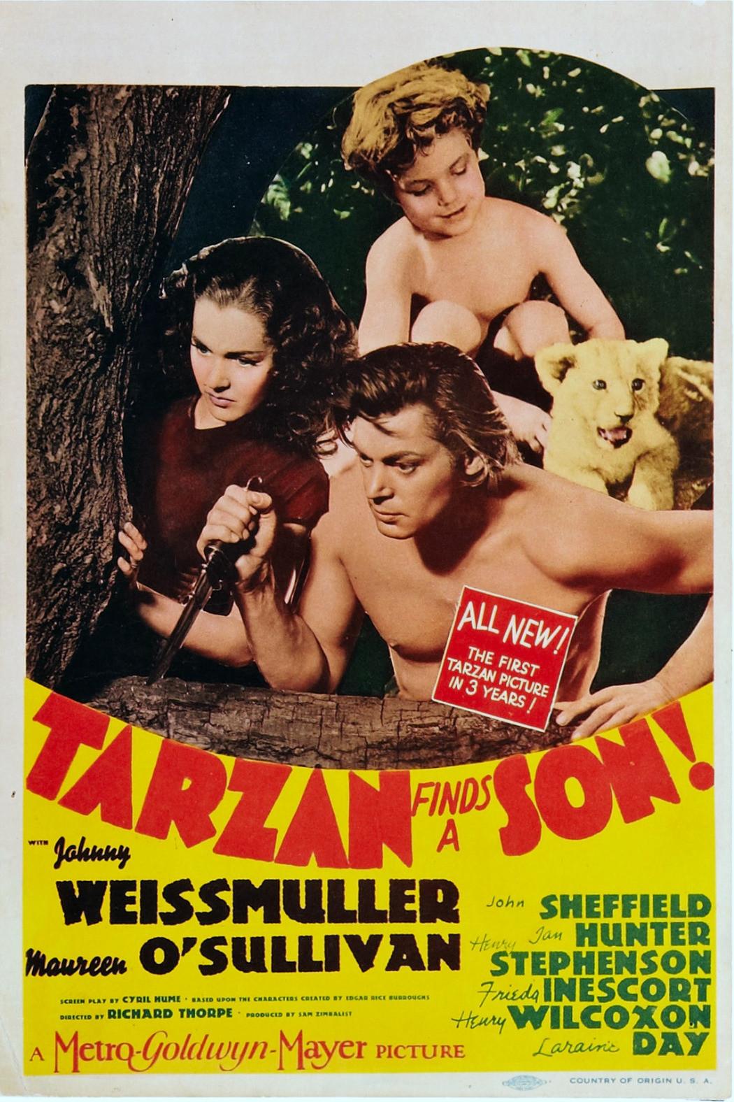 tarzan-finds-a-son-original