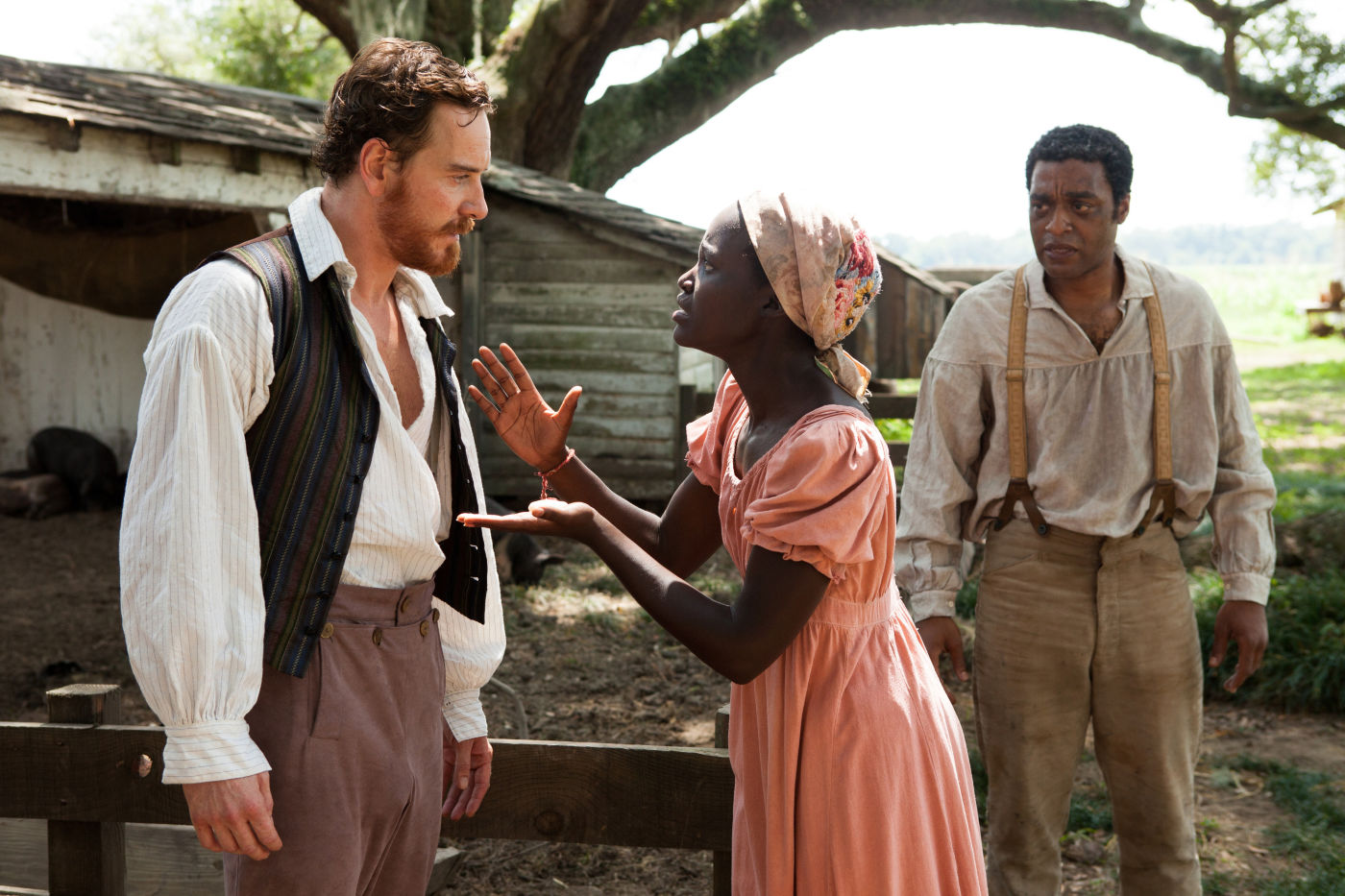 12_years_a_slave_7
