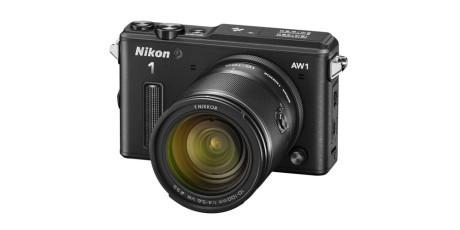 666-Nikon-AW1_10_100_BK_frt34ljpg_1379530669