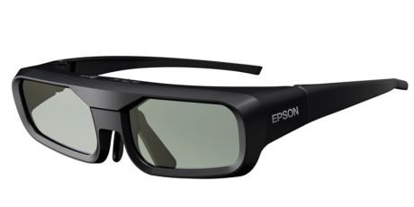Epson_3D-briller