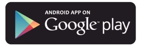 Google-Play-Button-2012