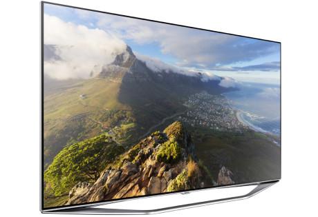 Samsung H7005