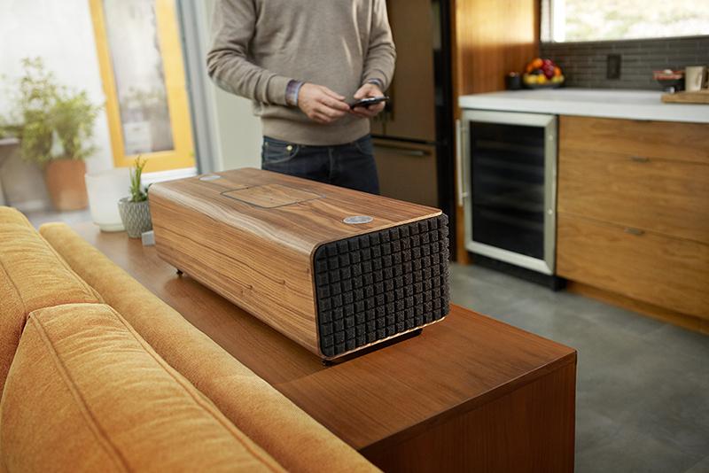 JBL-L16-speaker