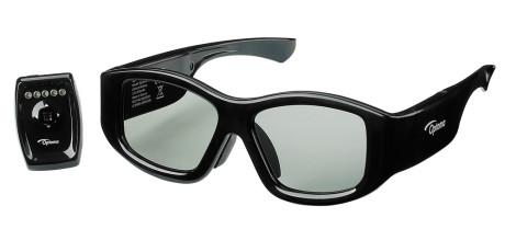 Optoma_3D-briller
