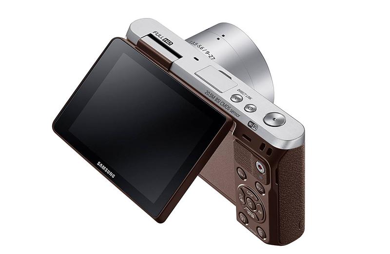 Samsung-NX-mini-SMART-camera-4