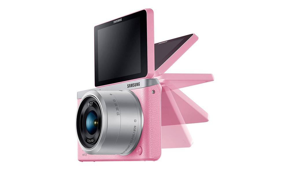Samsung-NX-mini-SMART-camera-6