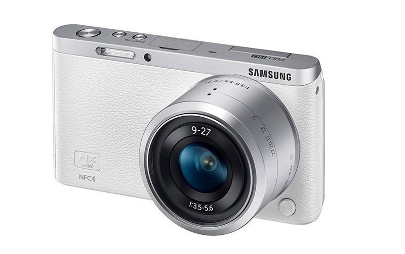 Samsung-NX-mini-SMART-camera-9