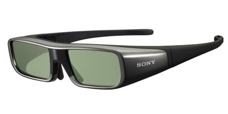 Sony_3D-briller