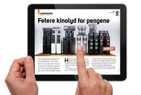 iPad_Flare NO new