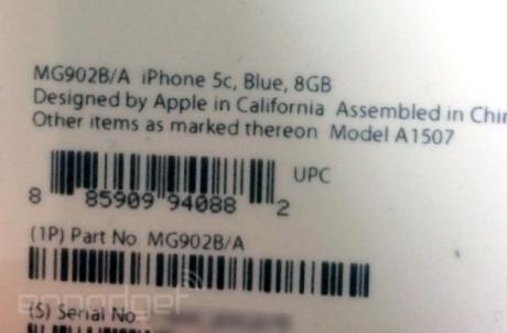 iphone-5c-8gb-leak