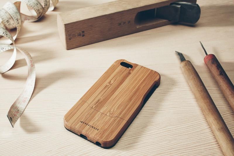 iphone-bamboo-galb-B1_800x800_90