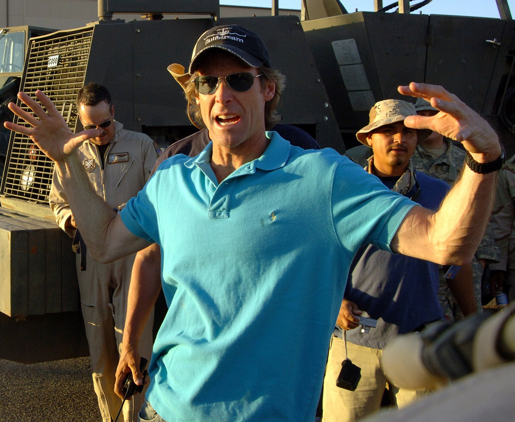 michael-bay-photo-525fea9c3d214