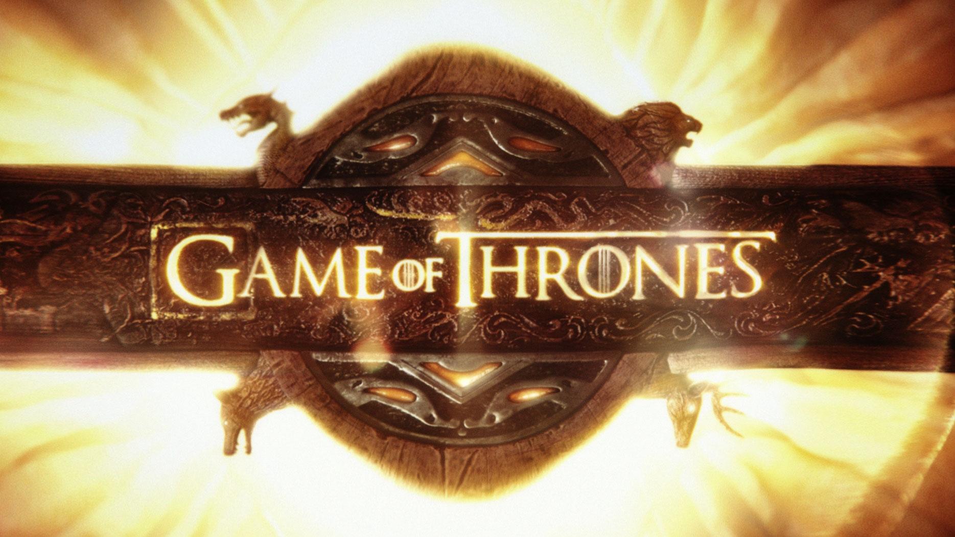 2012-07-14-game_of_thrones-e1385083961895