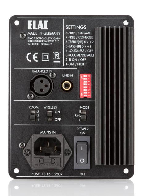 ELAC_FS-407-bak