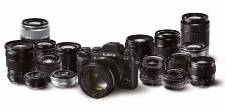 Fujifilm_X-T1_optikk