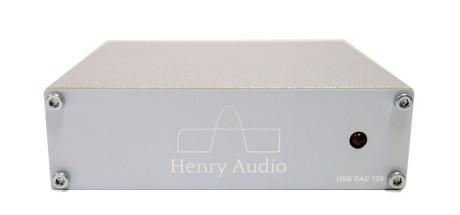 HenryAudio_USB_DAC_128(2)