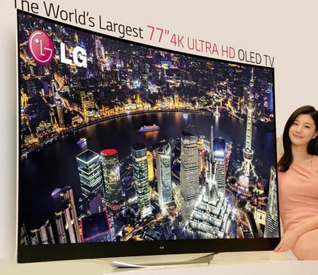 LG_CES2014_HE_EC980V_77inch_OLED_Ultra-HD_4K_TV_2