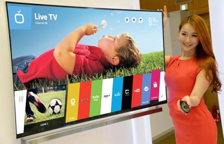 LG_CES2014_Smart-TV_webOS_1