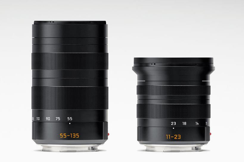Leica-T-Lenses_55-135_11-23