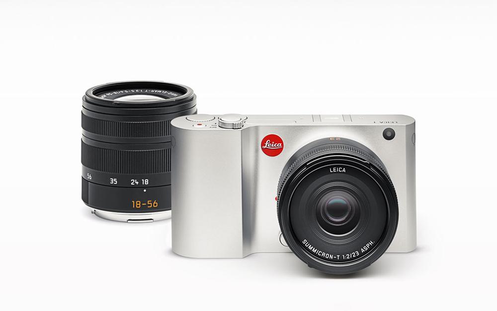 Leica-T_23_18-56