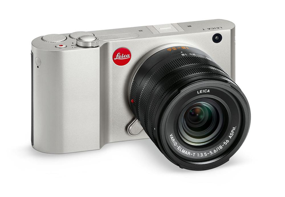 Leica-T_silver_Vario-Elmar-T_18-56_ASPH