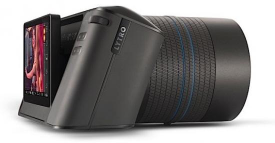 Lytro-Illum-lightfield-camera