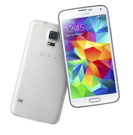 Samsung-Galaxy-S5-SM-G900F_shimmery-WHITE_02