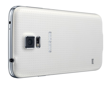 Samsung-Galaxy-S5-SM-G900F_shimmery-WHITE_13