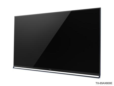 TX-65AX800E_1jpg