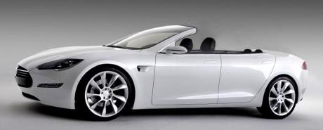 Tesla_S_convertible2