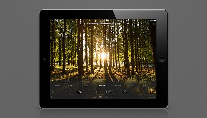 lr-mobile_ipad_edit_snapshots_to_raw_700x400