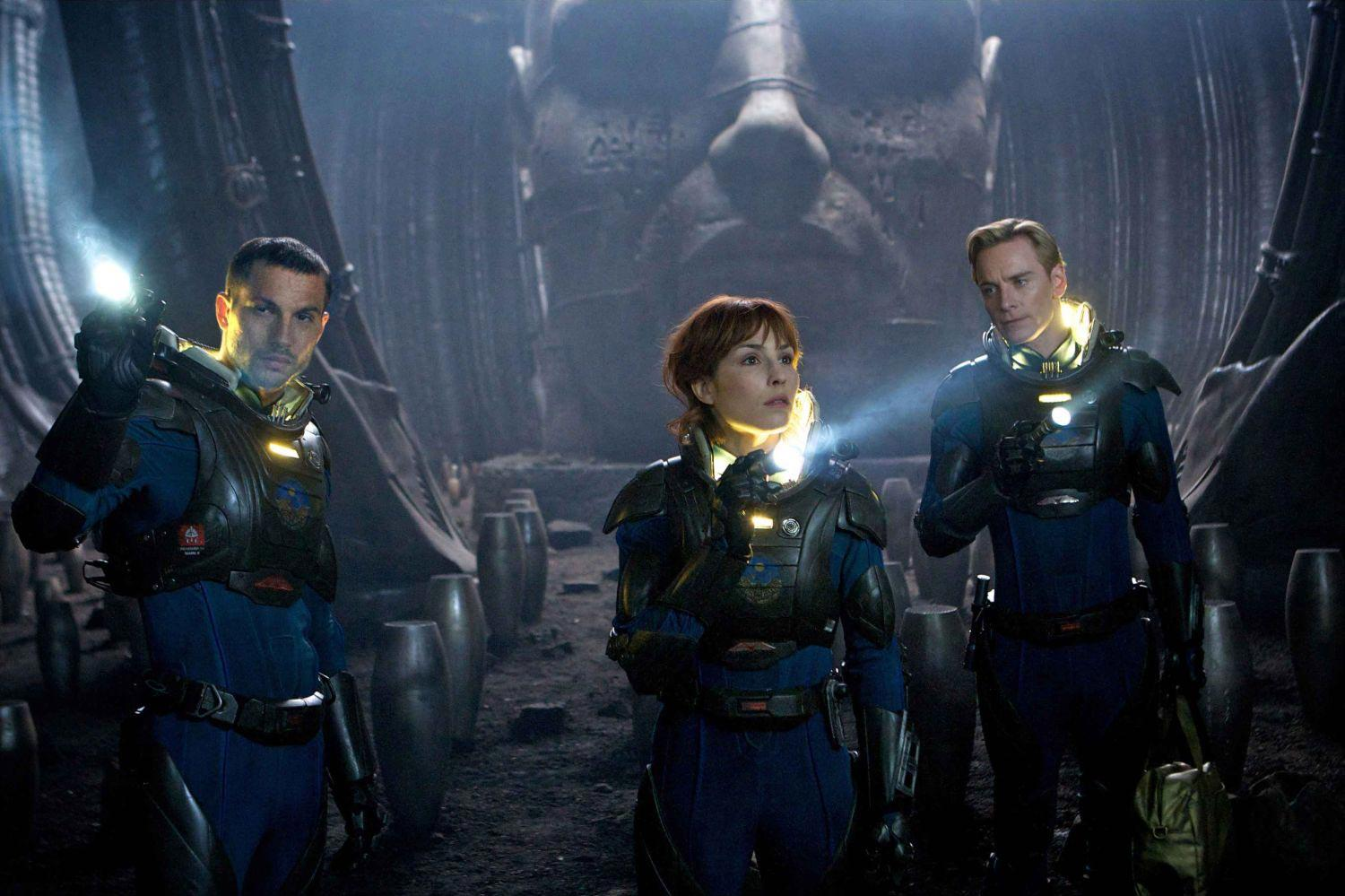 uploads_d45fb13b-60c7-44d7-8ecb-7f731bda31d0-Prometheus_movie_05