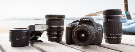 Canon-1200D-accs