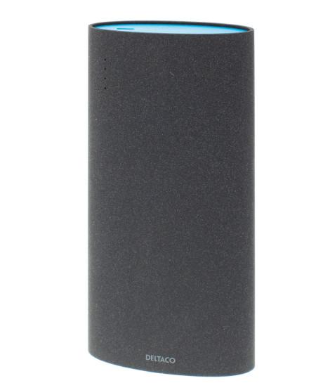 Deltaco-Powerbank-10000