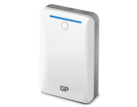 GP-Batteries-Powerbank-10400