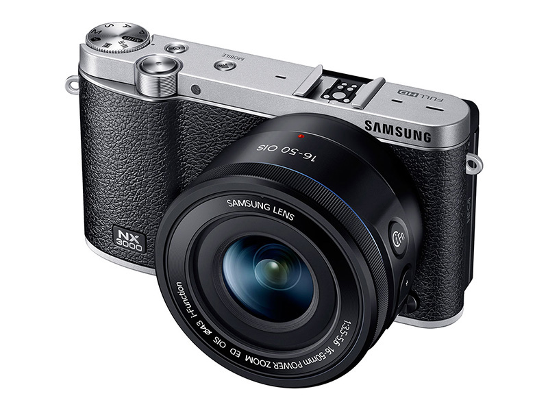 NX3000_front