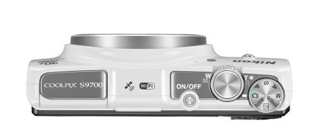 Nikon-Coolpix-S9700-C-faf94eba-94322312