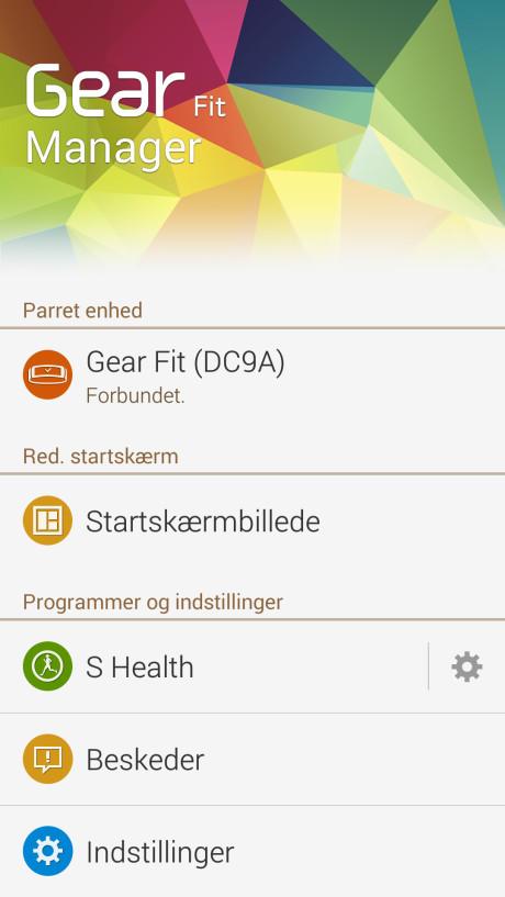 gear_fit_app