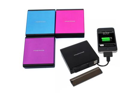 powerocks-Magic-Cube-12000mAh
