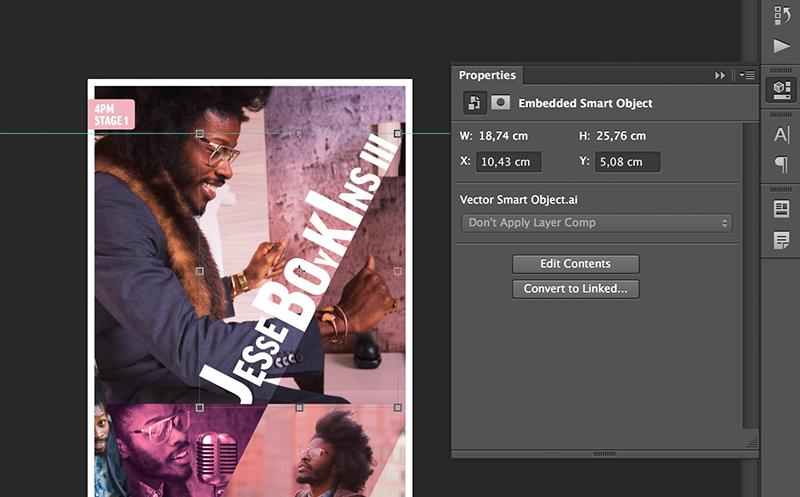 Adobe Photoshop CC Next (6)
