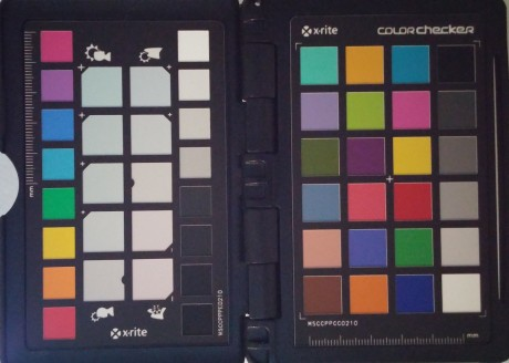 LG-G3-colorchecker-low-light