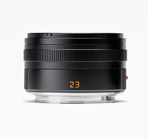 Leica-T-Lenses_23_18-56-2