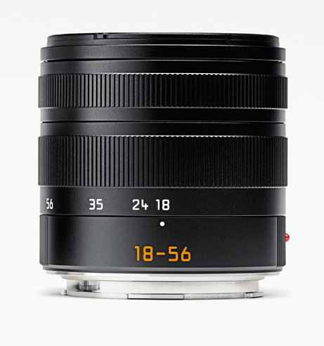Leica-T-Lenses_23_18-56-3