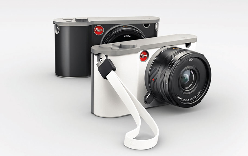 Leica-T_Hand-strap_T-Snap_T-Flap