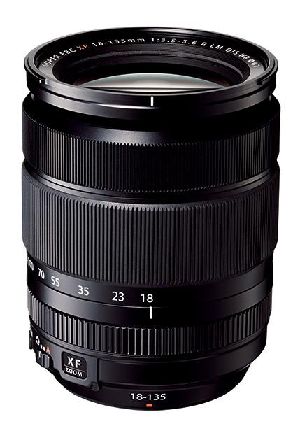 Lens_18-135mm_Black