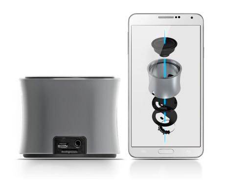 Moo_Speaker_ASKA_iDevice_Samsung