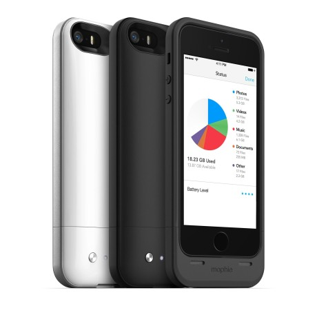 Mophie Space Pack-ip5s-blk_blk-wht_blk-ip_front-back-3qtr_group_2000px_2